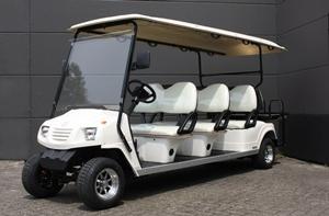 elektrotransporter elektro pkw elektro kastenwagen. Black Bedroom Furniture Sets. Home Design Ideas